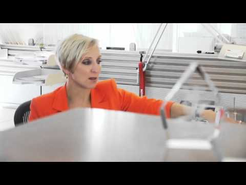 U.S. - JLL Project Management Career Insights From Laura Beebe
