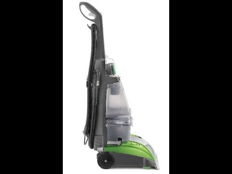Hoover Steamvac Carpet Cleaner With Clean Surge Best Buy