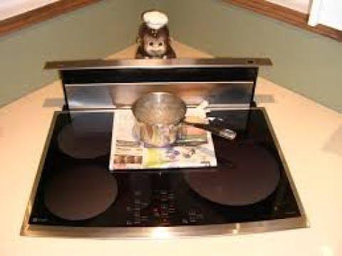 cooktop-repair-jenks