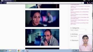 download movie using website worldfree4u com म व ज आस न स ड उनल ड क स कर hindi mai