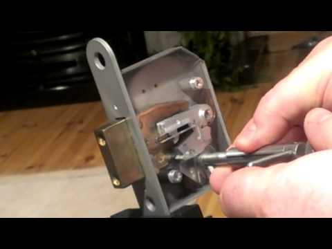 How To Guide Pick A Deadbolt Lock With Bobby Pins Easy