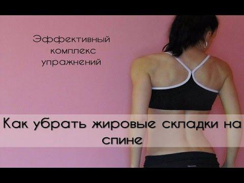 Гель для похудения slimming gel