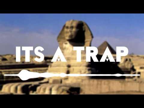 Inkyz - Sphinx