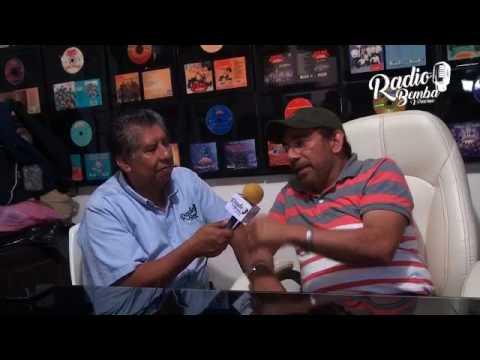 Radio Bemba entrevista a Felipe Fernàndez fundador de  Los Juniors Klan,