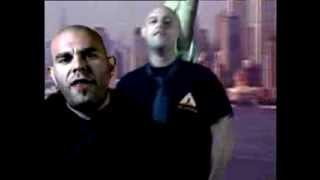 "STAVENTO - ""Πόσο Ακόμα"" (Official Video)"