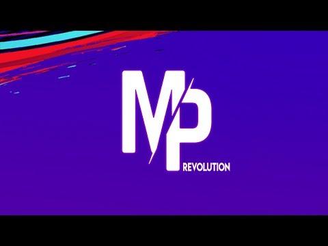 FIFA 19 Master Patch Revolution