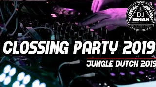 [28.31 MB] DJ IRWAN TERBARU!!! JUNGLE DUTCH KEKINIAN SANTAI DI BULAN PUASA2019[FUULL BASS]