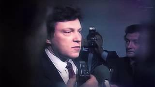 Борис Немцов. Документальный фильм о жизни и деятельности известного политика.