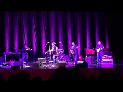 Download The Waterboys - Strange Boat / Sweet Thing Mp3 Download MP3