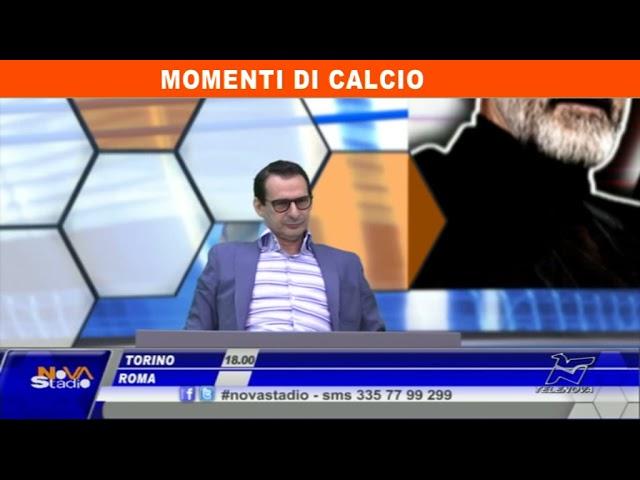 Milan-Genoa 2-1 - Gli Highlights di Novastadio