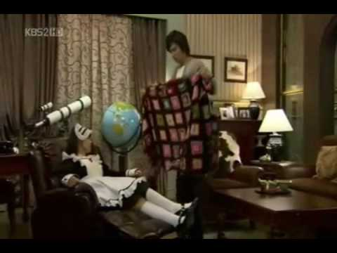 Boys Over Flower - favorite scenes (Special MV)