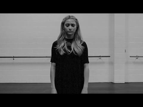 DEVO - Whip It (w/ lyrics)