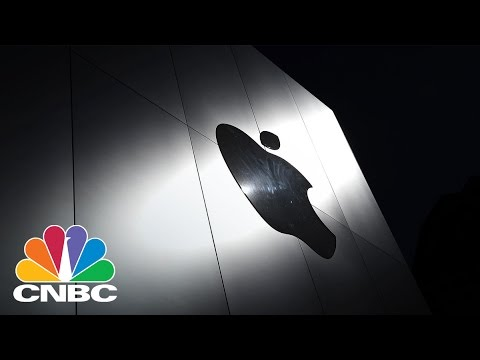 apple-is-working-on-the-'holy-grail'-for-treating-diabetes:-bottom-line-|-cnbc