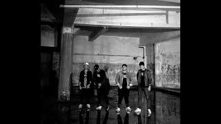 Download Lagu B-QUEXX | NOTY (OFFICIAL MUSIC VIDEO) mp3