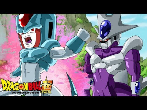 Minecraft: Who's Your Family? FILHO DE COOLER IRMÃO DE FREEZA DRAGON BALL SUPER