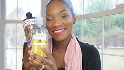 hqdefault - Dr Woods Black Soap For Acne