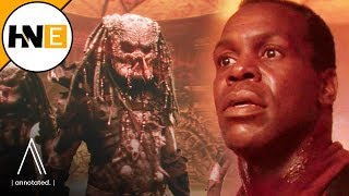 What Happened to Mike Harrigan After Predator 2? Explained