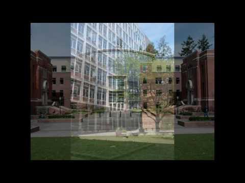 New Thailand University campus slide 2016