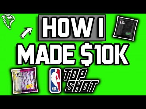 Nba Top Shot 101 Should Basketball Card Investors Care Live Panel Tips Tricks U0026 Secrets Z Wmarmenia Com