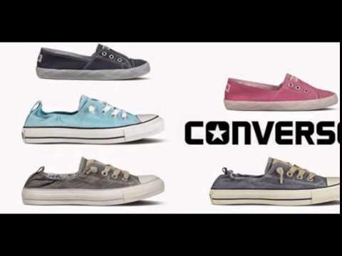 082216797736 (Telkomsel) Reseller Sepatu Converse Termurah - YouTube a0ff922e21