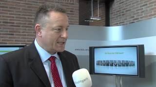Geneon Vermögensmanagement AG, Uwe Eilers