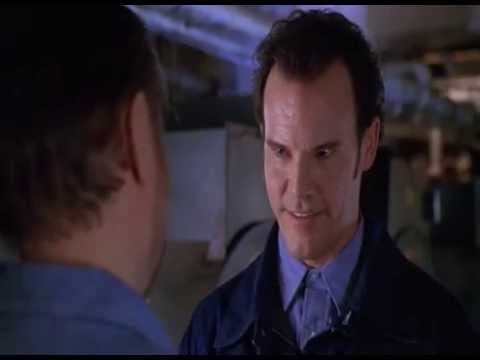 Wishmaster 2, a helper