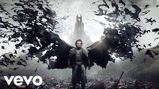 2Pac Ft. Eminem - Dracula  (2018 Remix)