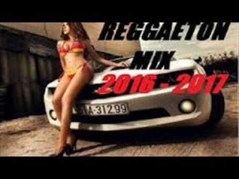 REGGAETON MIX 2017 ► REGGAETON 2017 ►Dj Juan Music