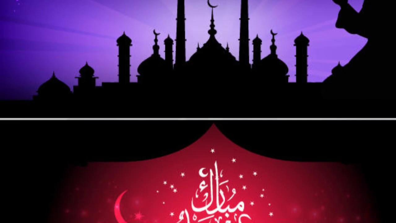Eid Mubarak best song ever ||Eid greetings song 2020||Best Eid Wishing status