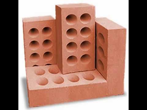 Red hollow block manufacturing ile ilgili görsel sonucu