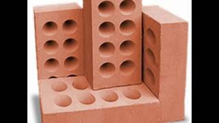 high quality wall brick ,clay brick ,red brick and hollow brick making in Iran