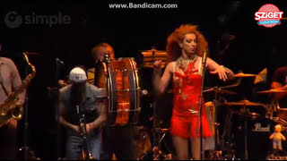 Download Ленинград-WWW Sziget 2013 Mp3 and Videos
