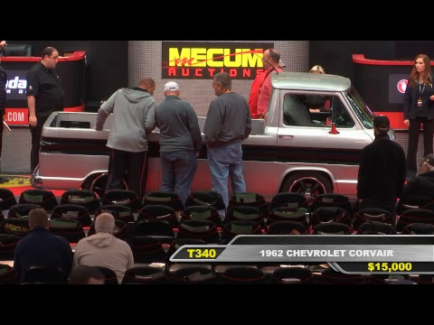 mecum-collector-car-auction-kissimmee-2019-day-8