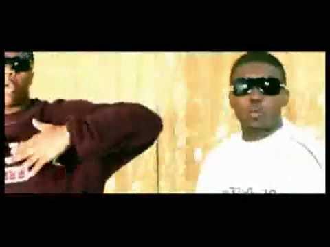 hip hop gabonais
