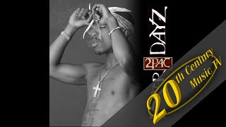 2Pac - There U Go (feat. Big Syke, Jazze Pha & Outlawz)