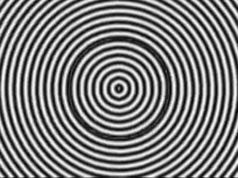 HIPNOSE GRÁTIS OLHAR DE RASPUTIN TREINAMENTO from YouTube · Duration:  8 minutes 40 seconds