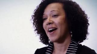 Expensify + NetSuite Customer Testimonial: Spark Microgrants