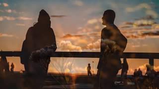 Video Yuka Tamada - Senja Yang Baru (with Lyrics) download MP3, 3GP, MP4, WEBM, AVI, FLV Desember 2017