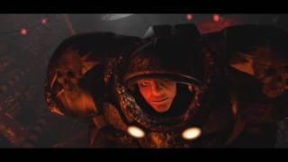 StarCraft - Brood War Cinematics [HD]