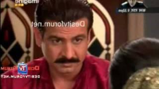 tere liyaAtif Aslam-----sanraj mix-----bandini.wmv
