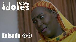 IDOLES - saison 7 : Les Origines / épisode 00