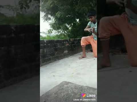 Vinay Kumar Nishad Indian