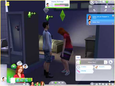 Full download a sims 4 mod review teen pregnancy adult romance