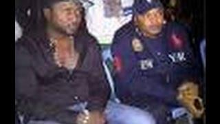 WERRA NA JB MPIANA: BANDA BANDAL TRES FACHER CONTRE BANGO PONA LIWA YA FONDATEUR YA WENGE