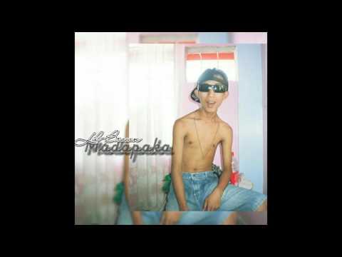Umaasa Pa Ako U.R FT HOODLUM RECORDS (One Dream Ent)