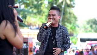 MAAFKANLAH - RENA KDI FT  FEBRO #ADELLA LIVE PAKEM 2019