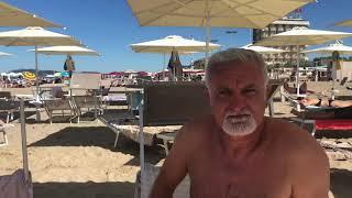 hoteliberty it video-recensioni 017