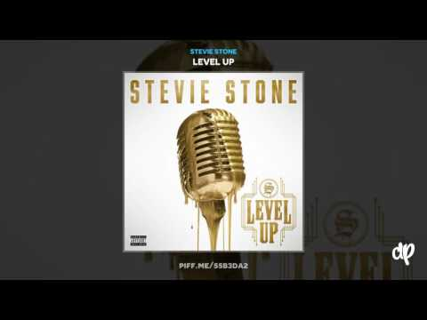 Stevie Stone -  Another Level