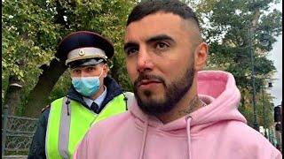 Задержали! Не удалось скрыться, известный певец ответит за ужасное преступление: Справедливость есть