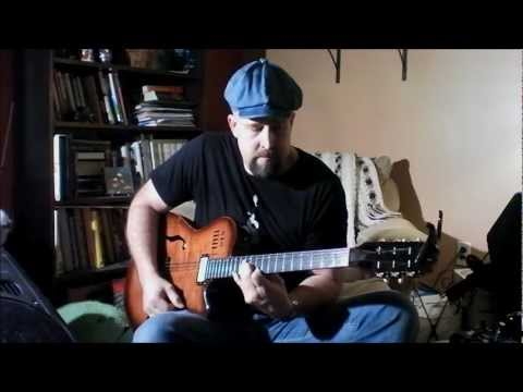 Solace of You-Living Colour cover